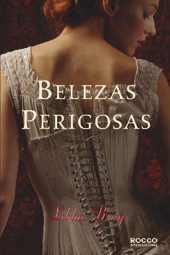9788561384234: Belezas Perigosas (Em Portugues do Brasil)