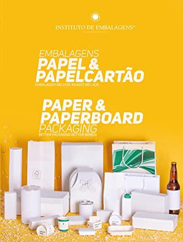 9788561409104: Paperboard Packaging. Better Packaging Better World.