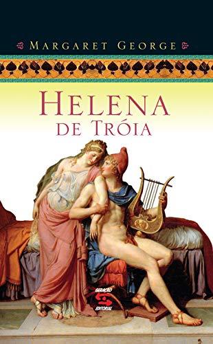 9788561501136: Helena De Troia