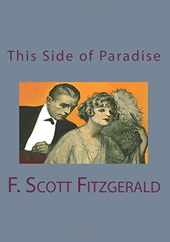 9788562022494: This Side Of Paradise