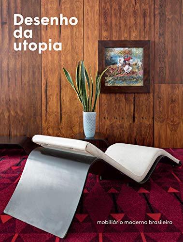 9788562114571: Desenho da Utopia