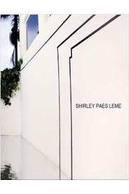 Shirley Paes Leme (Em Portuguese do Brasil): V?rios Autores^Chiarelli Tadeu