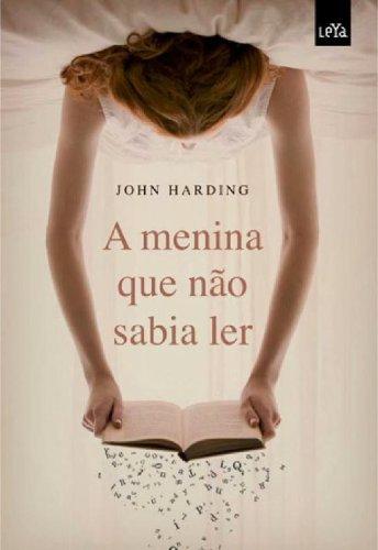 9788562936111: Menina Que Nao Sabia Ler - Florence And Giles (Em Portugues do Brasil)