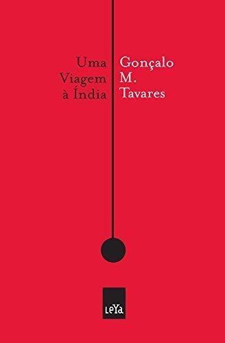 9788562936418: Uma Viagem à Índia (Em Portuguese do Brasil)