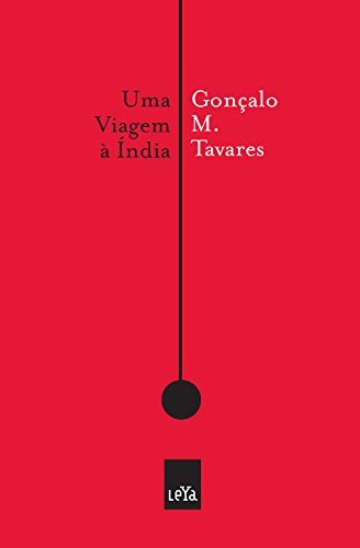 9788562936418: Uma Viagem A India (Em Portugues do Brasil)