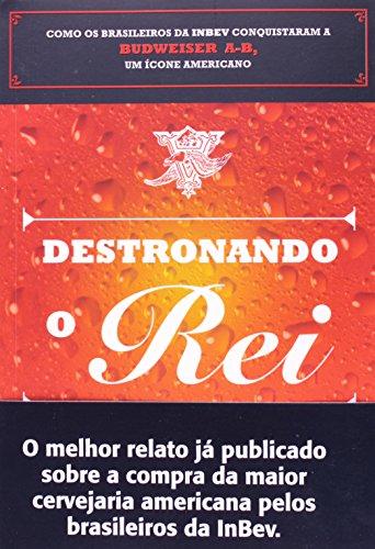 DESTRONANDO O REI PDF DOWNLOAD