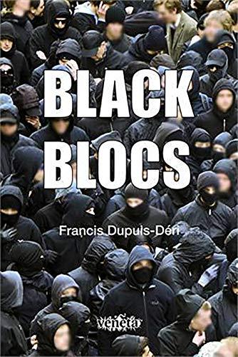 9788563137142: Black Blocs (Em Portuguese do Brasil)