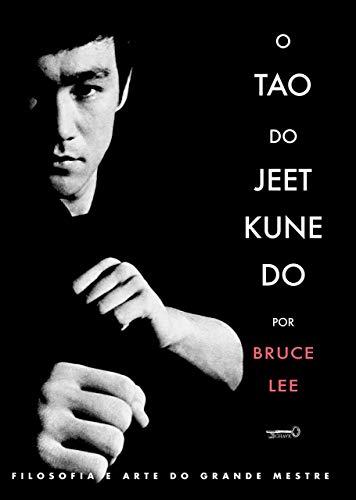 9788563137456: O Tao do Jeet Kune Do (Em Portugues do Brasil)