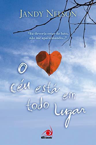 Ceu Esta Em Todo Lugar (Em Portugues: Jandy Nelson