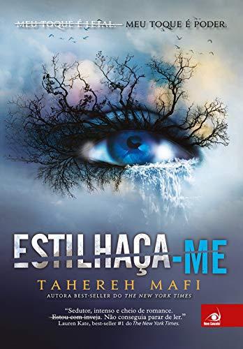 9788563219909: Estilhaca-Me (Em Portugues do Brasil)