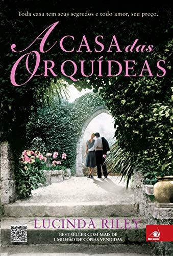 9788563219961: Casa das Orquideas (Em Portugues do Brasil)