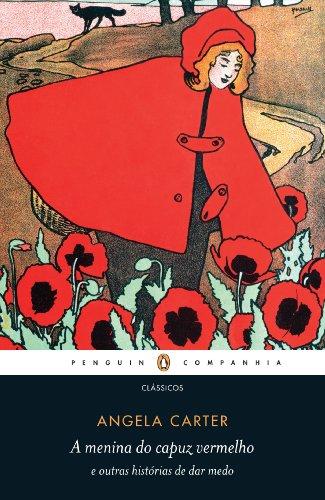 9788563560193: Menina do Capuz Vermelho e Outras Historias de Dar (Em Portugues do Brasil)