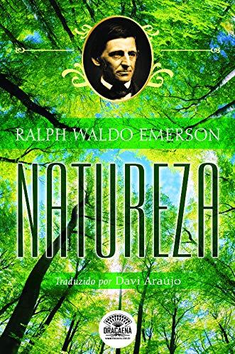 9788564469259: Natureza (Portuguese Edition)