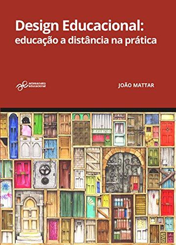 9788564803022: Design Educacional (Em Portuguese do Brasil)