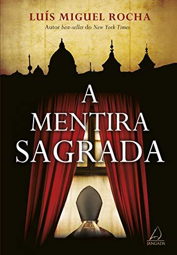 9788564850088: Mentira Sagrada (Em Portugues do Brasil)