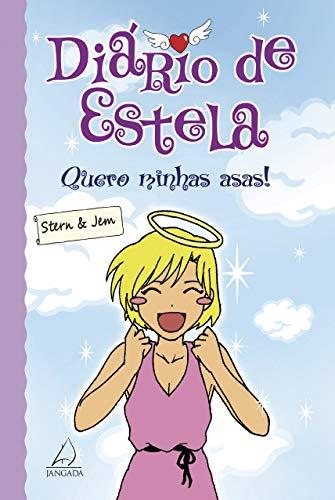 9788564850682: Diário de Estela (Em Portuguese do Brasil)
