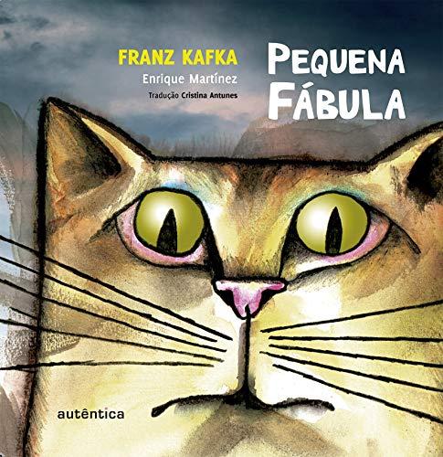 9788565381680: Pequena Fábula (Em Portuguese do Brasil)