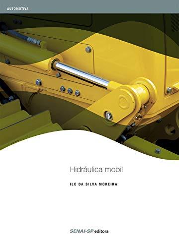 9788565418461: Hidraulica Mobil