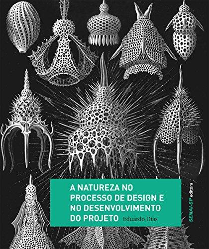 9788565418898: Natureza no Processo de Design e no Desenvolvimento do Projeto, A