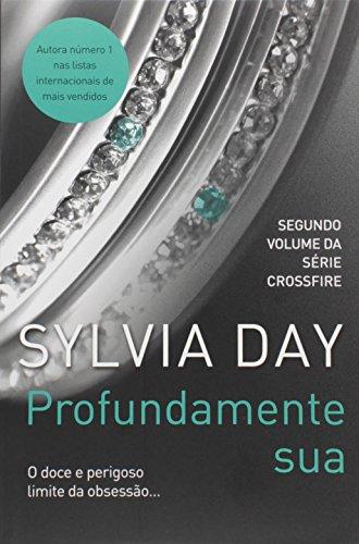 9788565530378: Profundamente Sua - Volume 2 (Em Portuguese do Brasil)