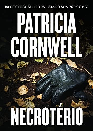 9788565530682: Necroterio (Em Portugues do Brasil)
