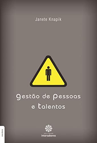 9788565704762: Gestao de Pessoas e Talentos
