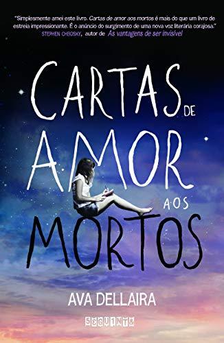 9788565765411: Cartas de Amor Aos Mortos (Em Portugues do Brasil)