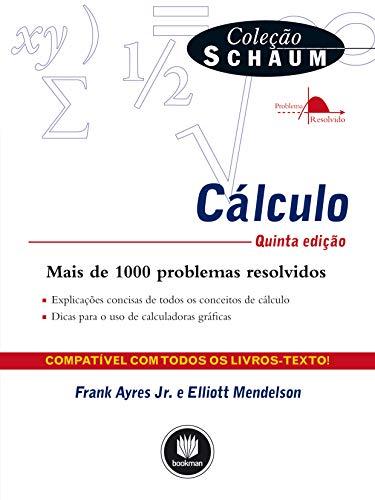 9788565837156: Cálculo (Em Portuguese do Brasil)