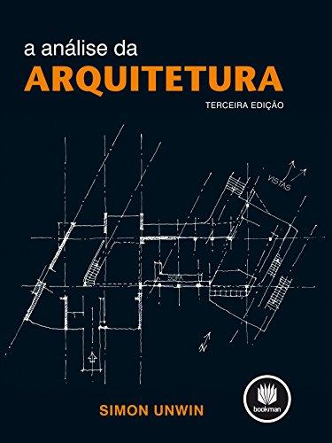 9788565837767: A Analise Da Arquitetura (Em Portuguese do Brasil)