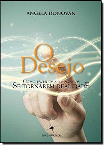 9788565907002: Desejo, O