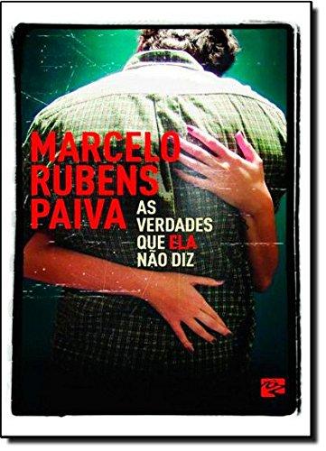 9788566023015: Verdades Que Ela Nao Diz (Em Portugues do Brasil)