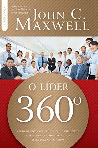 9788566997248: O Líder 360º (Em Portuguese do Brasil)