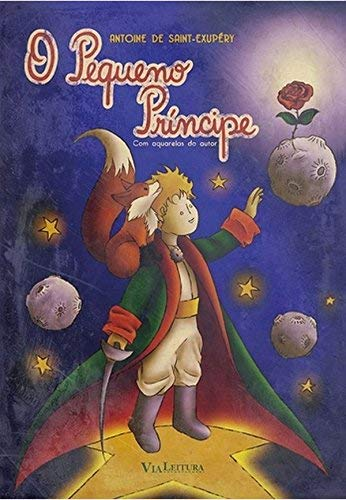 9788567097039: O Pequeno Príncipe (Em Portuguese do Brasil)