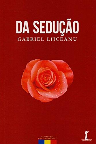 9788567394565: Da Sedução (Em Portuguese do Brasil)