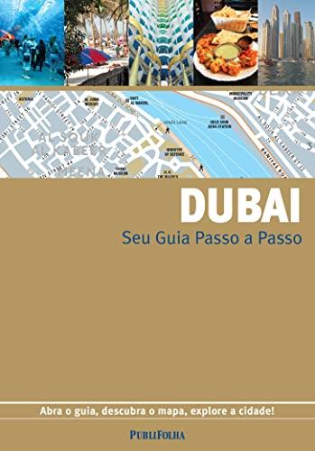 9788568684245: Dubai - Coleção Seu Guia Passo a Passo (Em Portuguese do Brasil)