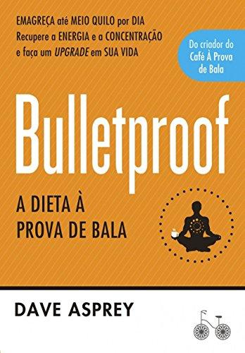 9788568696200: Bulletproof (Em Portuguese do Brasil)