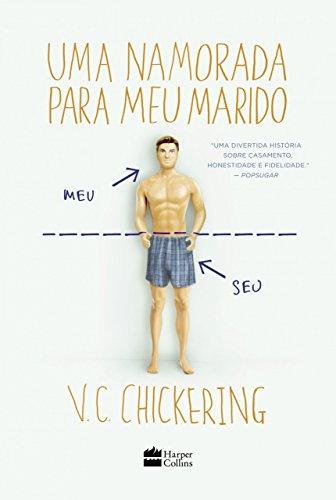 9788569514152: Uma Namorada Para Meu Marido (Em Portuguese do Brasil)