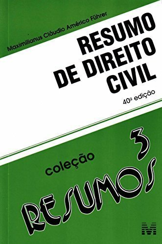 Introducao a macroeconomia: Uma perspectiva brasileira (Portuguese: Bacha, Edmar Lisboa