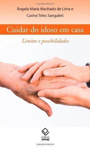 9788570042439: Joaquim Nabuco : o dever da política.