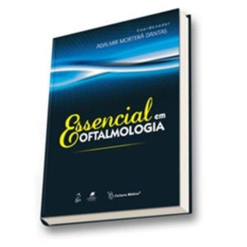 9788570064691: Essencial Em Oftamologia (Em Portuguese do Brasil)
