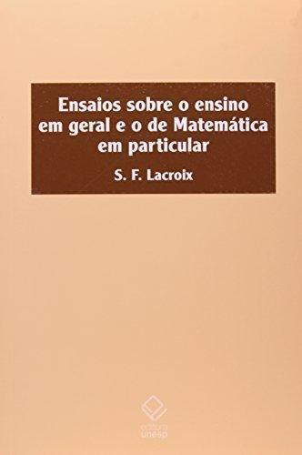 9788570251978: Da guerra fria à crise (1945-1990): As relações internacionais contemporâneas (Síntese universitária) (Portuguese Edition)