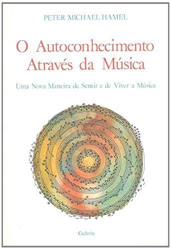 Brincar Para Todos (Em Portuguese do Brasil) - Siaulys, Mara O. Campos