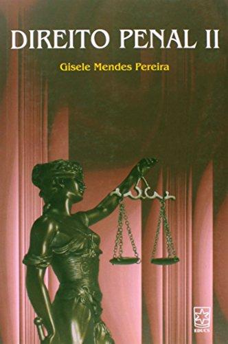 9788570617514: Direito Penal - Vol.2