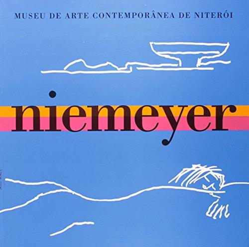 Niemeyer, Oscar : Museu de Arte Contemporanea (Portuguese Edition) - Niemeyer, Oscar
