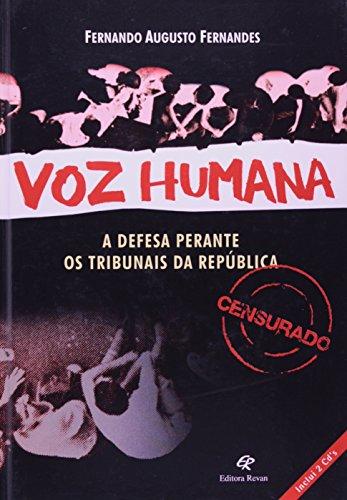 9788571063006: ? (Portuguese Edition)