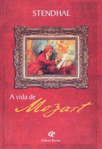 Vida de Mozart, A: Stendhal