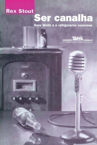 9788571100015: Dicionário de balé e dança (Portuguese Edition)