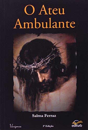 9788571143005: Ateu Ambulante, O