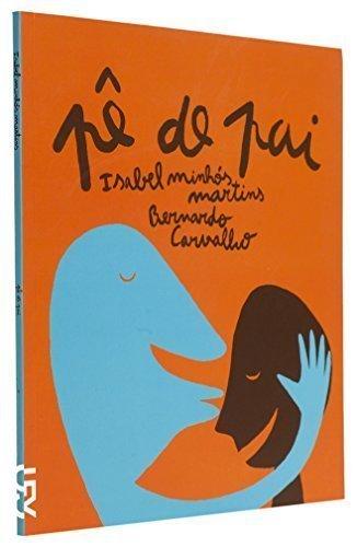 Teatro de sombras: A politica imperial (Formacao do Brasil) (Portuguese Edition): Carvalho, Jose ...