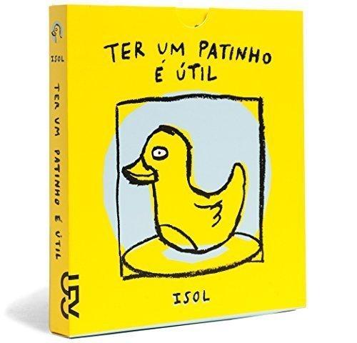 9788571150133: Mario contra Macunaima: Cultura e politica em Mario de Andrade (O Vermelho e o negro) (Portuguese Edition)